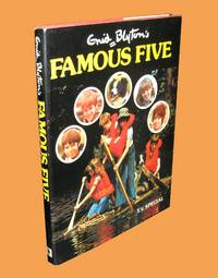Famous Five T.V.Special