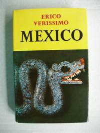 image of Mexico