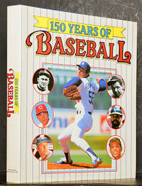 150 Years of Baseball