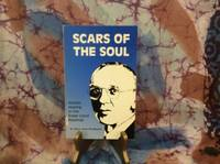 Scars of the Soul: