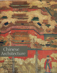 image of Chinese Architecture