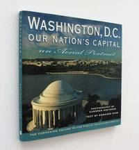 Washington, D.C.: Our Nation's Capital by Edwards Park - Paperback - First Edition - 1994 - from Cover to Cover Books & More and Biblio.com