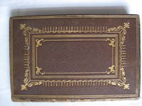 The Lady of La Garaye by The Hon. Mrs. Norton - Hardcover - 1866 - from Rachel Smith Books (SKU: biblio25)