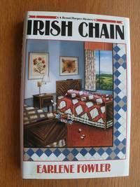image of Irish Chain