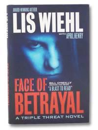 Face of Betrayal (Triple Threat)