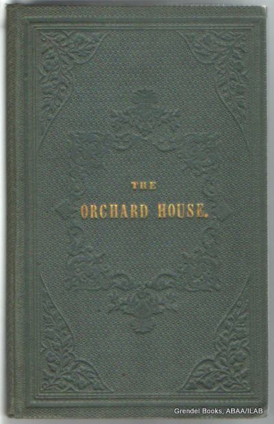 Boston:: Hovey & Co.,. Very Good. 1864. Hardcover. B00155O9PG . With a supplement by C. M. Hovey. Fi...