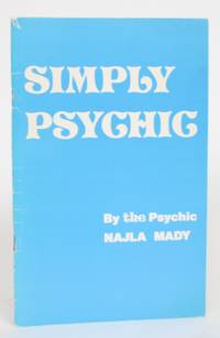 image of Simply Psychic