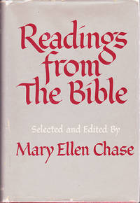 Readings from the Bible