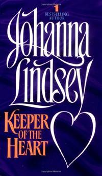 Keeper of the Heart (Ly-San-Ter Family)