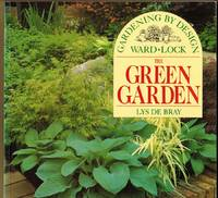 image of The Green Garden (Gardening by Design)