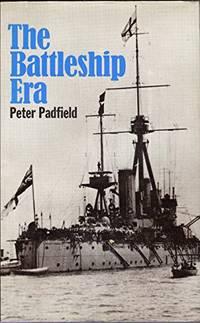 image of Battleship Era
