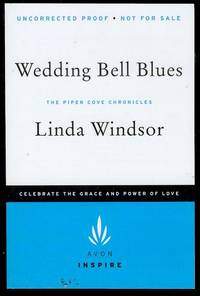 Wedding Bell Blues (The Piper Cove Chronicles #1)