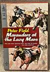 Marauders at the Lazy Mare