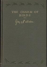 The Charm of Birds [Advance Copy]