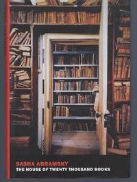 image of The House of Twenty Thousand Books