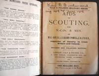 Aids to Scouting for N.C.O.s & Men (Gayle & Polden's Military Series)