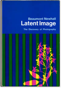 image of Latent Image: The Discovery of Photography.