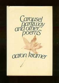 New York: A.S. Barnes, 1980. Hardcover. Near Fine/Near Fine. First edition. Near fine in a near fine...