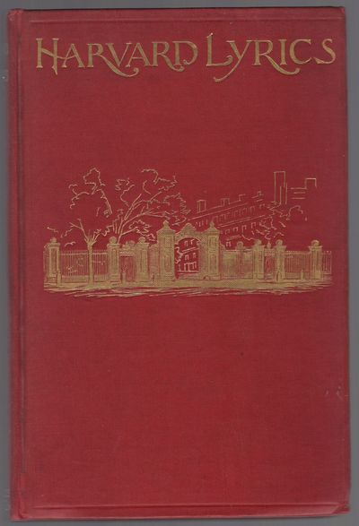 Boston: L.C. Page & Company, 1901. Hardcover. Near Fine. Second edition. Edited by Charles Livingsto...