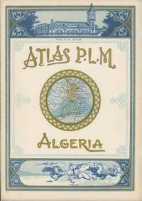 Atlas P.L.M. Algeria.