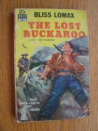 The Lost Buckaroo