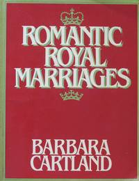 image of Romantic Royal Marriages