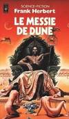 image of Messie de dune