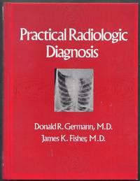 Practical Radiologic Diagnosis