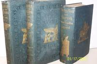 Nineveh and Its Remains, complete in 2 volumes AND Discoveries among the Ruins of Nineveh and Babylon