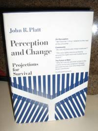 Perception and Change