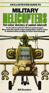 image of Military Helicopters. An Illustrated Guide