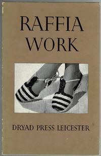 image of Raffia Work