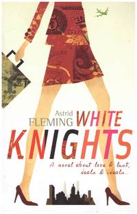 image of : WHITE KNIGHTS