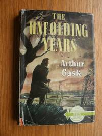 The Unfolding Years
