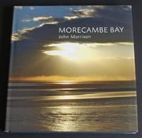 image of Morecambe Bay