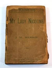 "image of My Lady Nicotine (""The Souvenir Series, No. 17"")"