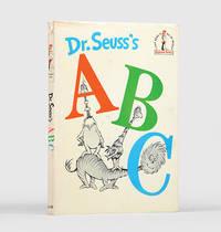 ABC. by SEUSS, Dr - 1963