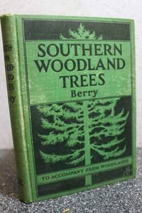 Southern Woodland Trees