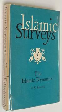 image of The Islamic Dynasties: A Chronogical and Genealogical Handbook