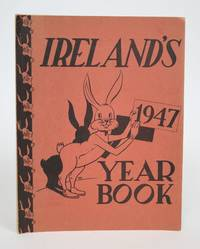 image of The Ireland Year Book for Nineteen Forty Seven