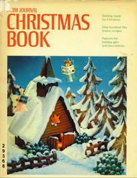 Farm Journal Christmas Book
