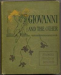 image of Giovanni and the Other: Children who have made Stories