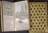 LONDON ALMANACK FOR 1893
