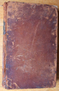 An Introduction to Astronomy; Designed as a Text Book for the Students of Yale College. (Bound with Mason's Introduction to Practical Astronomy, Designed as a Supplement to Olmsted's Astronomy)