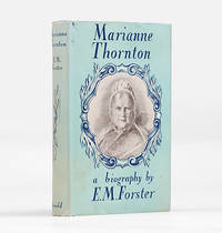 image of Marianne Thornton 1797-1887. A Domestic Biography.