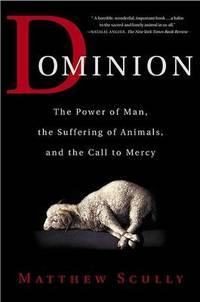 image of Dominion