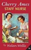 Cherry Ames, Staff Nurse