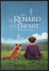 image of Le renard et l'enfant