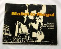 Mallet to Mogul by  Robert L Hogan - Paperback - 1st Edition - 1973 - from Adelaide Booksellers and Biblio.co.uk