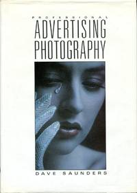 image of Professional Advertising Photography